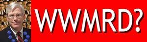 WWMRD.jpg