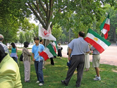 iran_protest.jpg