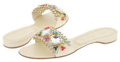 jewelshoes.jpg