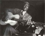 leadbelly.jpg