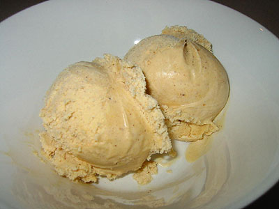 pumpkin ice cream.jpg