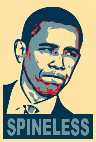 spineless-poster.jpg